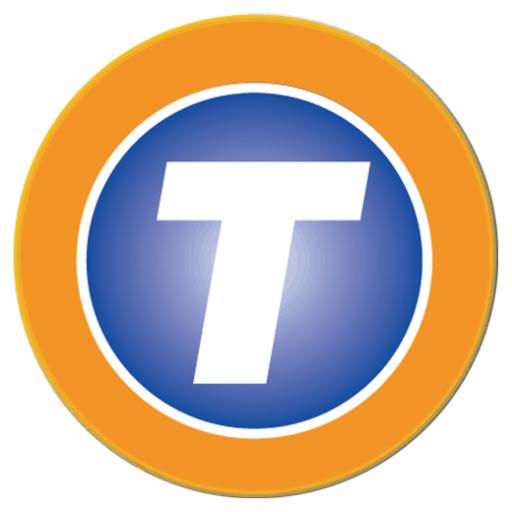 Techparc